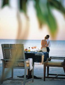 maldive_sposi