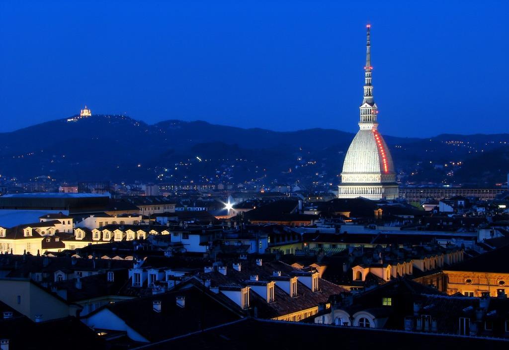 Torino-Panorama_1