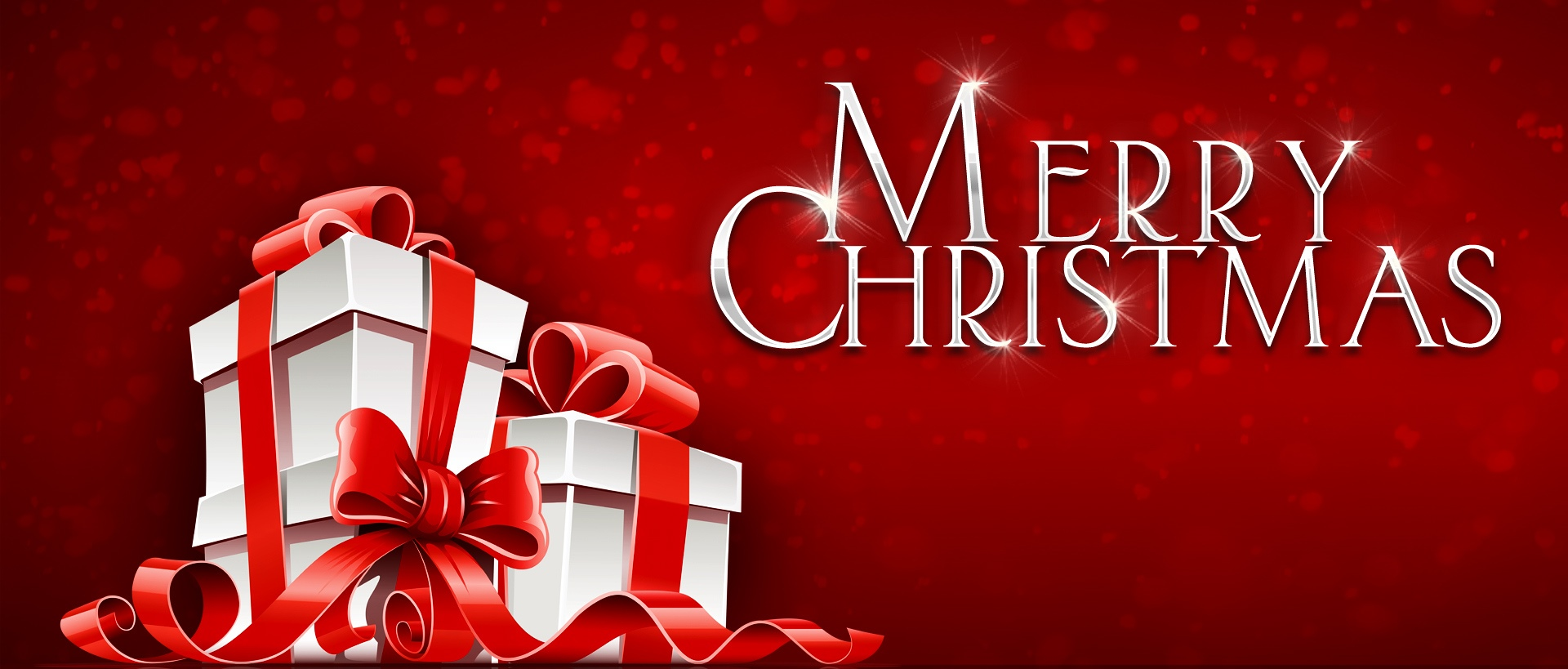merry_christmas_2