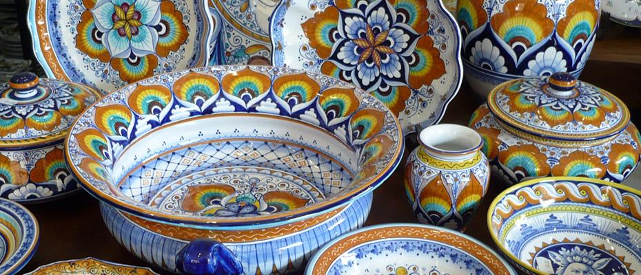 ceramiche-tradizionali