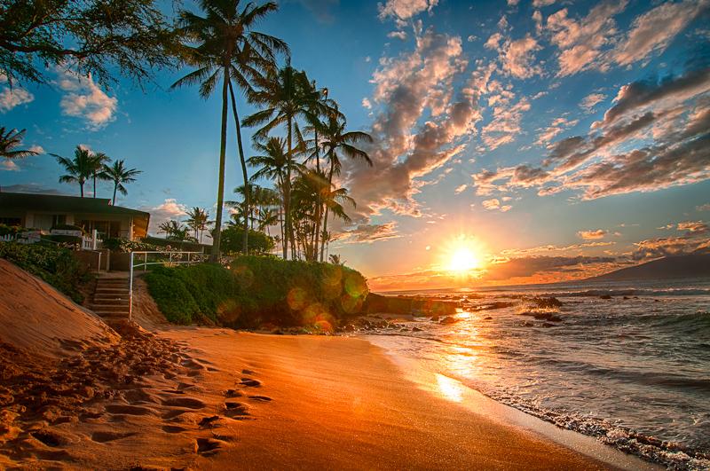 hawaii__summer
