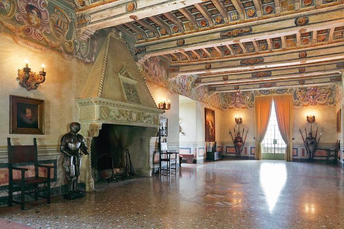 i-castelli-del-ducato-di-parma