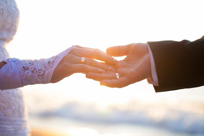 ogigi sposi_lista nozze