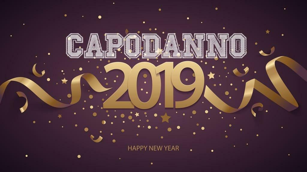 capodanno-2019