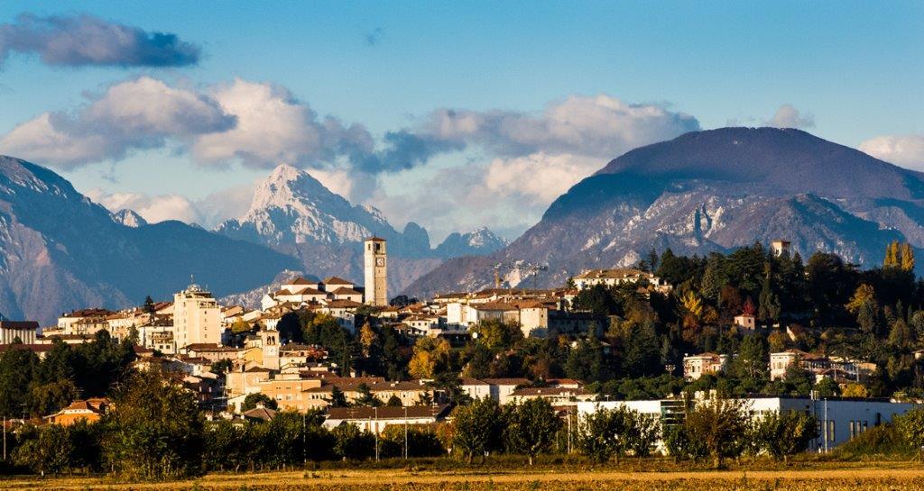 San-Daniele-del-Friuli