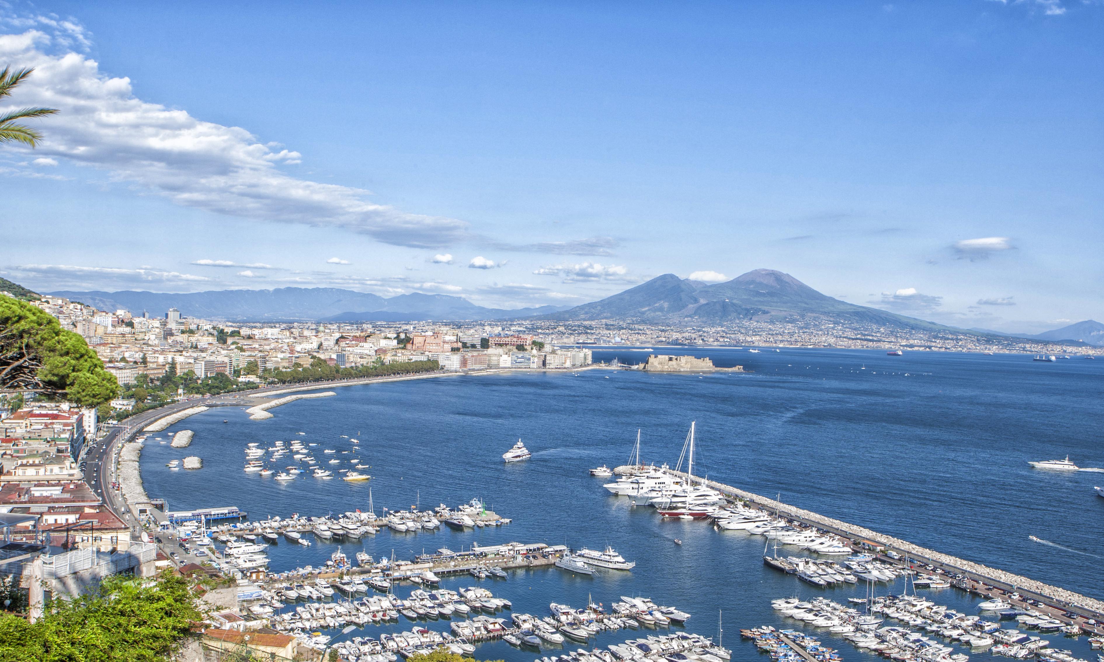 Le-Bellezze-di-Napoli-3