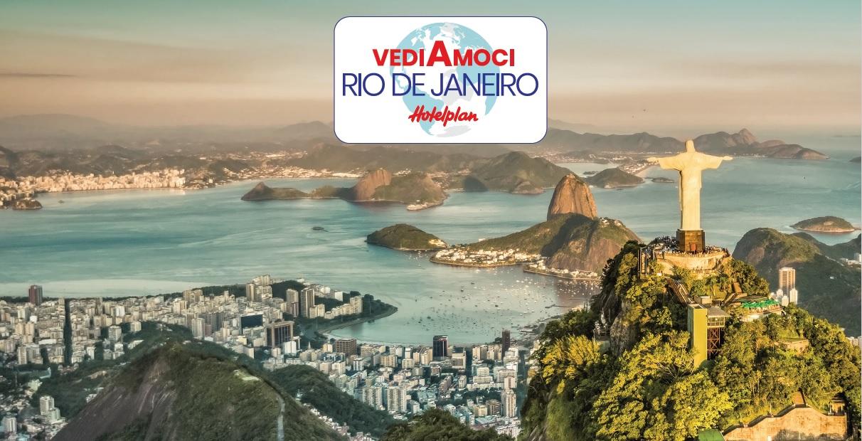 Vediamoci-a-Rio-de-Janeiro