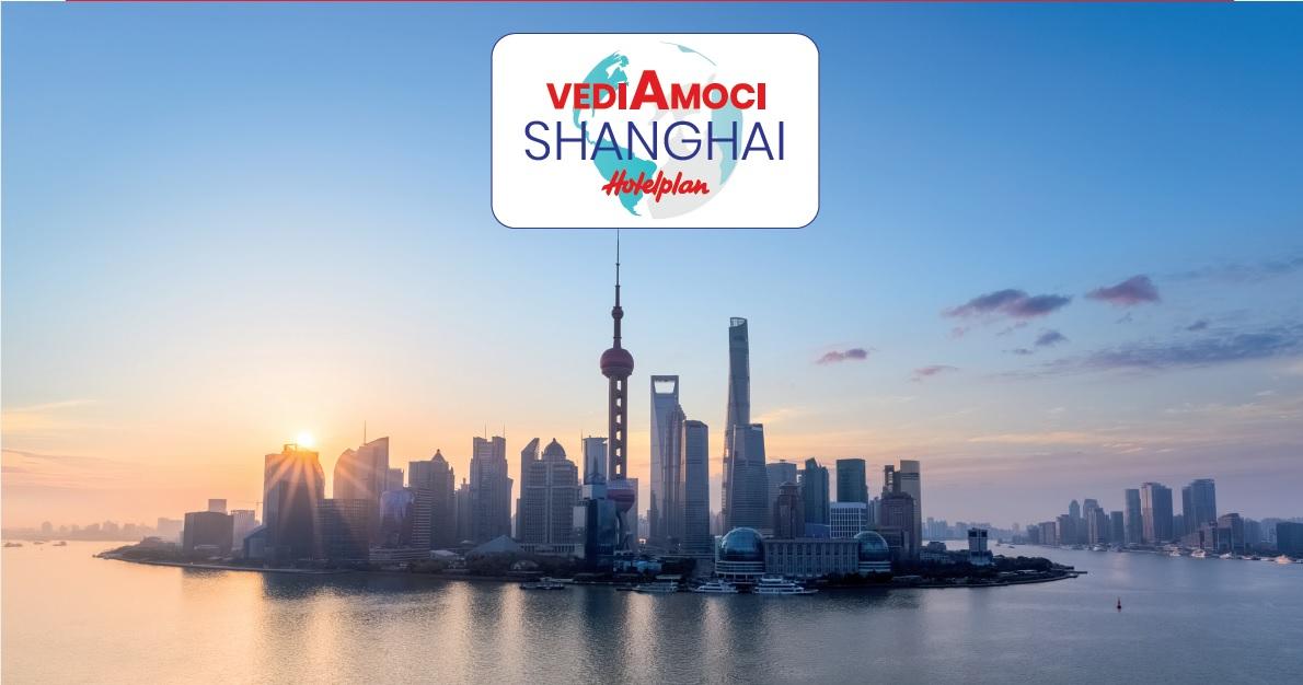 Vediamoci-a-Shangai