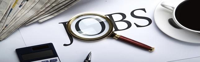 jobs, offerta lavoro, porposta lavoro, lavora con noi