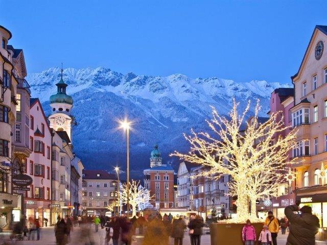 5mercatini-austria