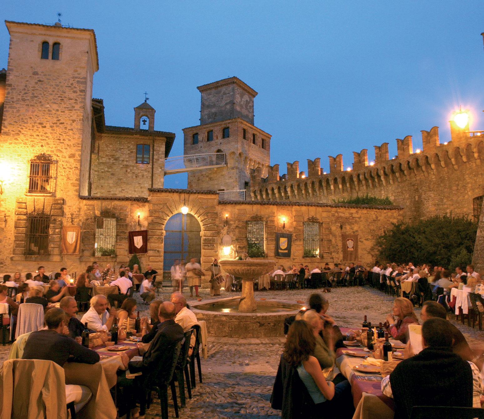 vigoleno-cena-del-vin-santo-al-castello
