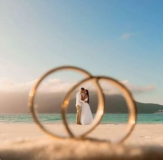 oggi sposi_lista nozze