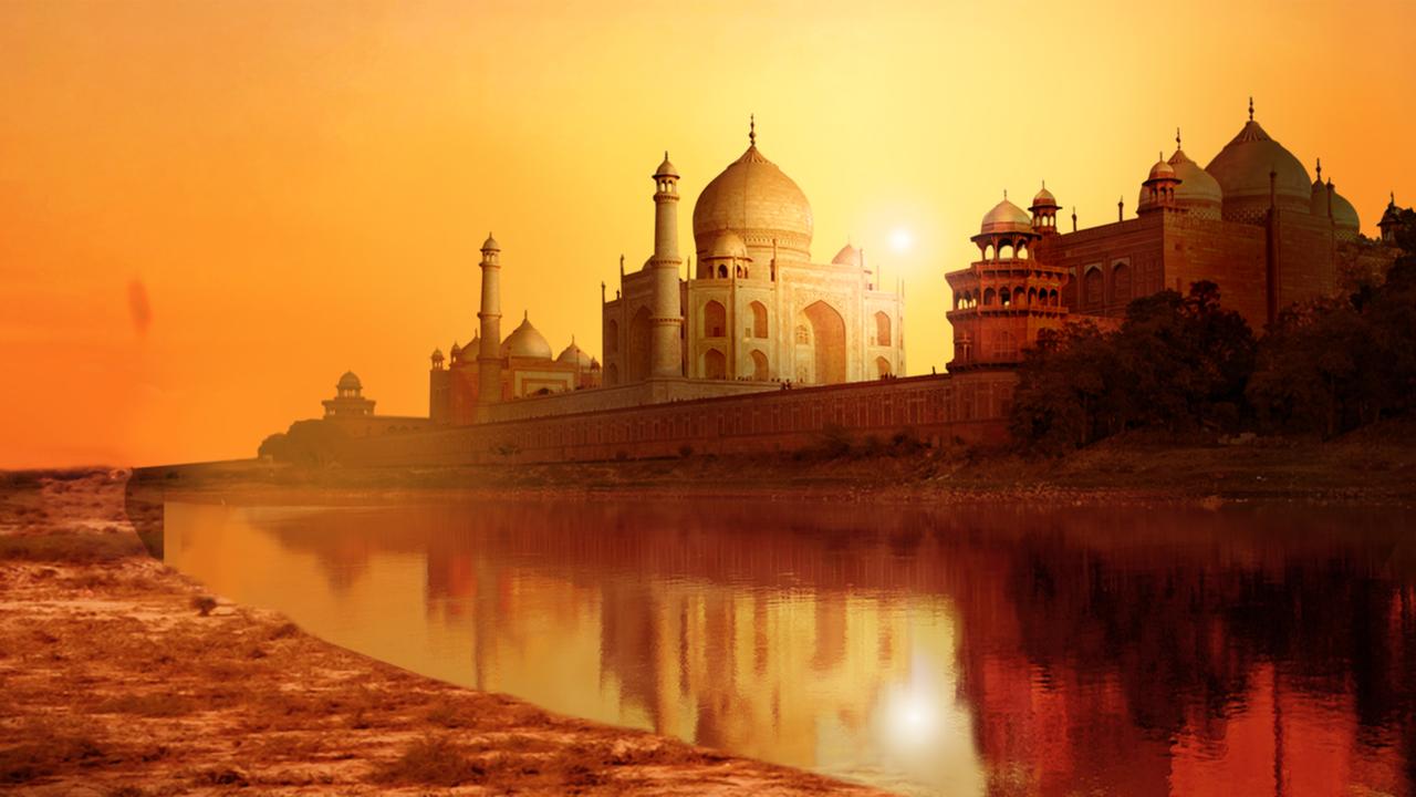 india_1280x720