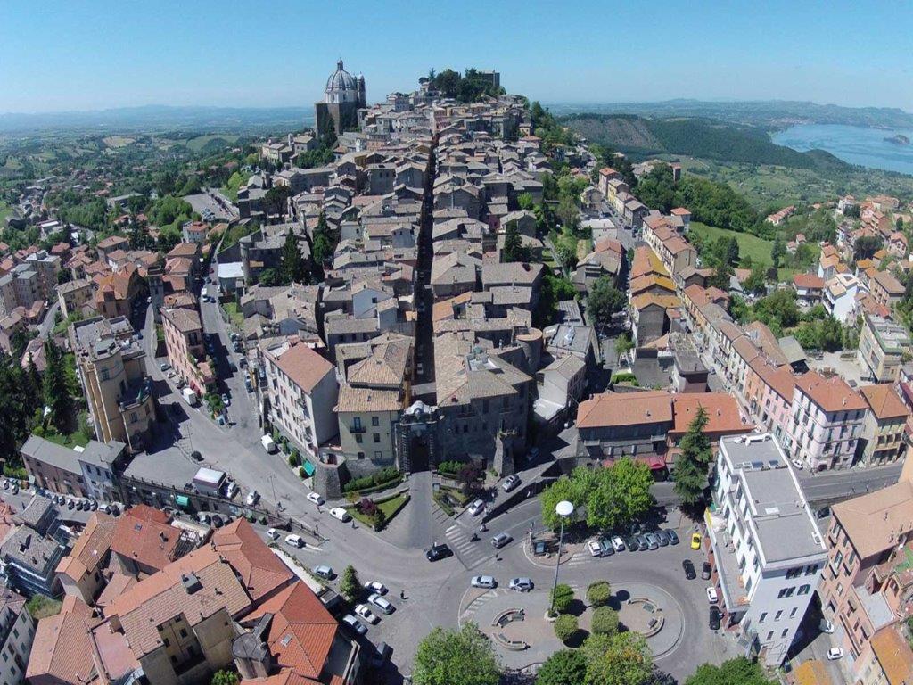 Montefiascone-La-Citta